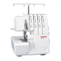 Оверлок Bernina 880DL / 800DL